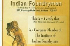 certificates_130612105636