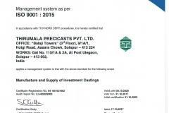certificates_180305105800