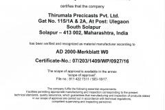 certificates_180305105912
