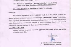 certificates_180305105939