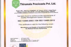 certificates_180305110005