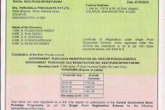 certificates_180305110029