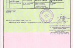 certificates_180305110050